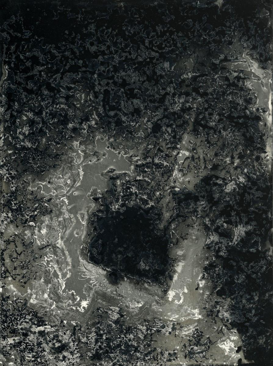 XXXIII-Autopotret-mokry-kolodion