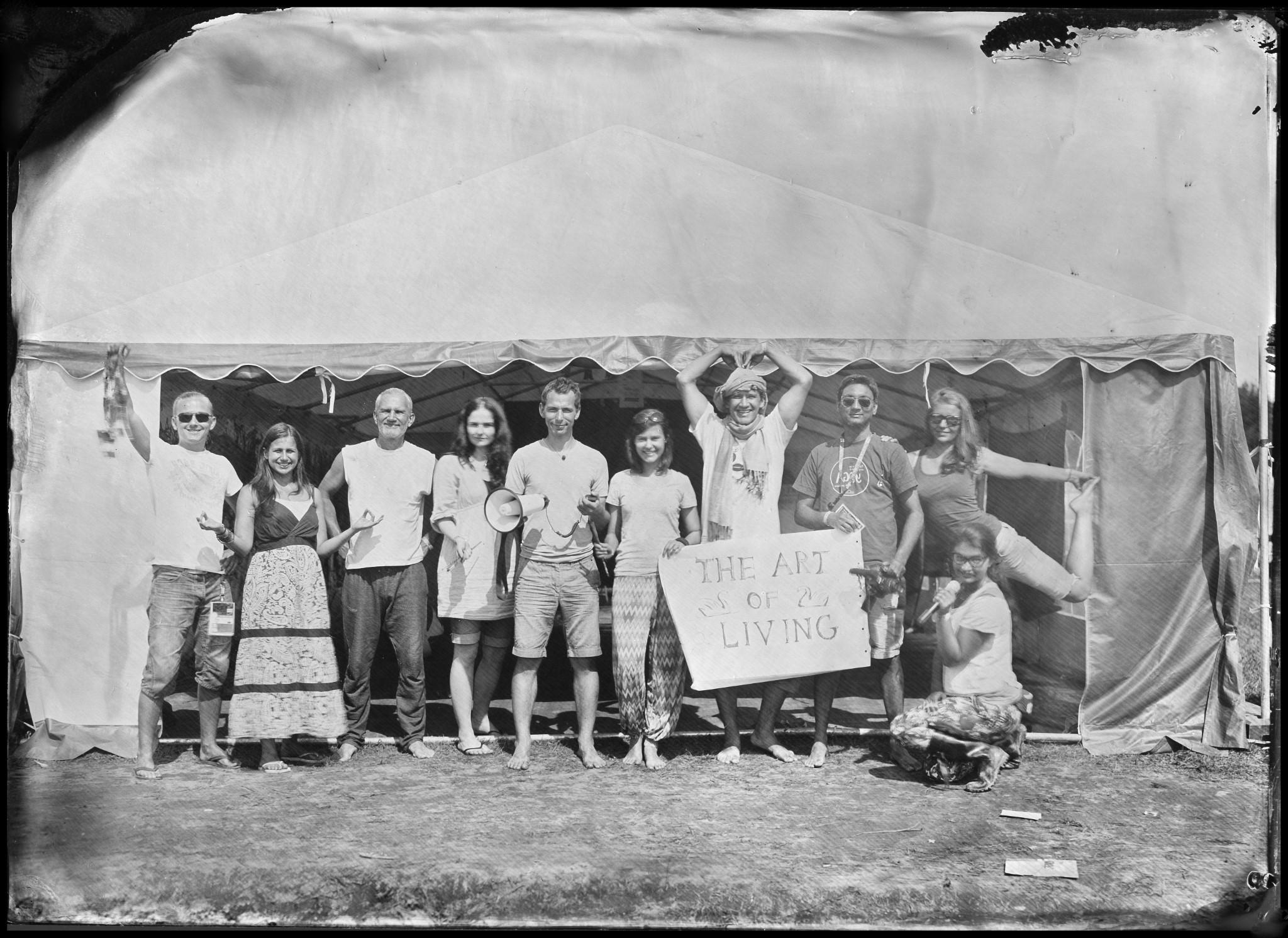 Przystanek Woodstock 2016 - Mokry Kolodion - Street Collodion Art (16)