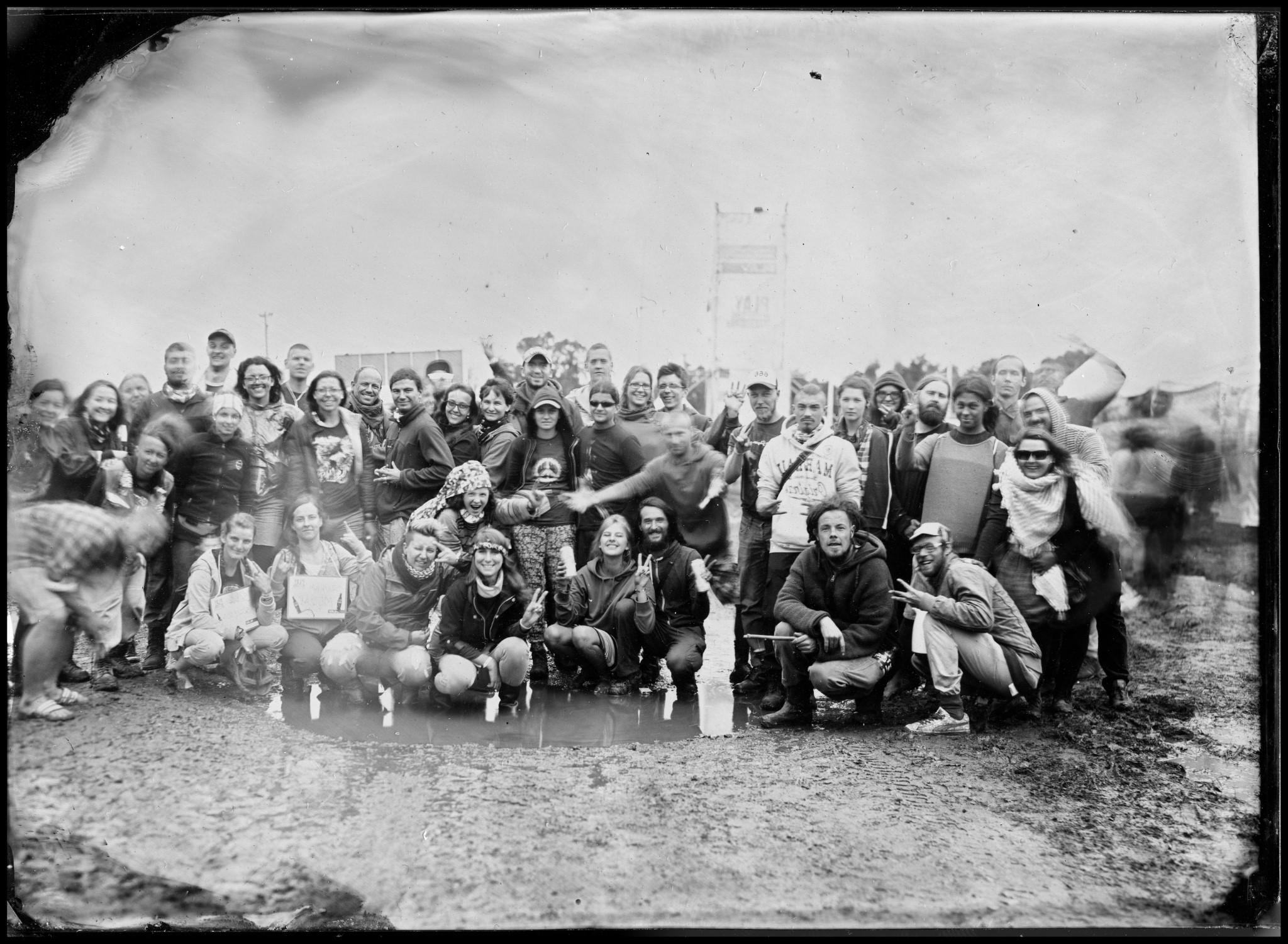 Przystanek Woodstock 2016 - Mokry Kolodion - Street Collodion Art (21)