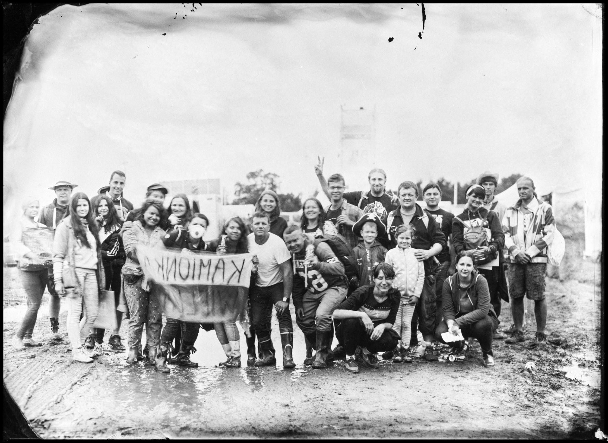 Przystanek Woodstock 2016 - Mokry Kolodion - Street Collodion Art (7)