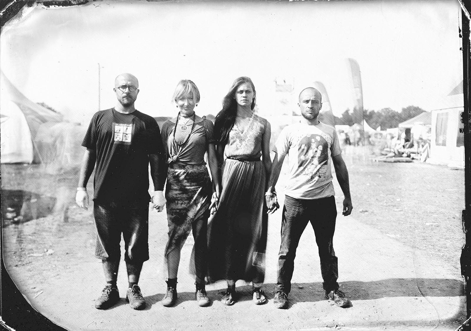 Przystanek Woodstock 2015 - Mokry Kolodion - Street Collodion Art (28)